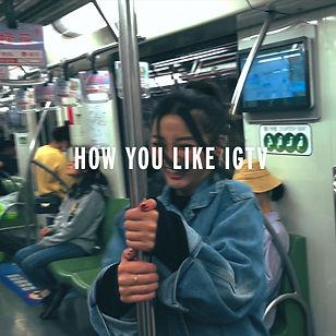 How YOu like igtv.jpg