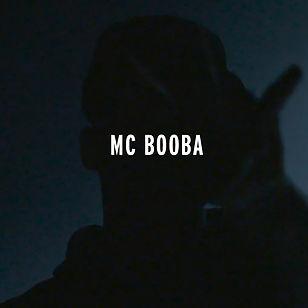 MC Booba.jpg