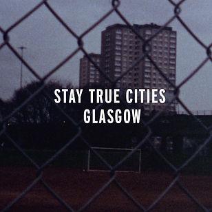 Glasgow 2.jpg