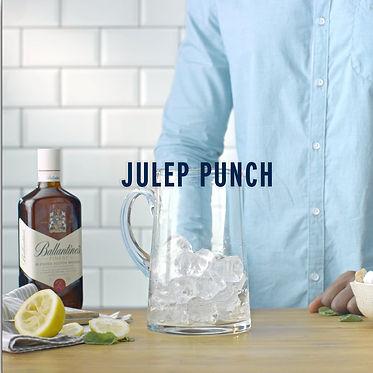 Julep Punch.jpg