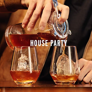 HOUSE PARTY.jpg