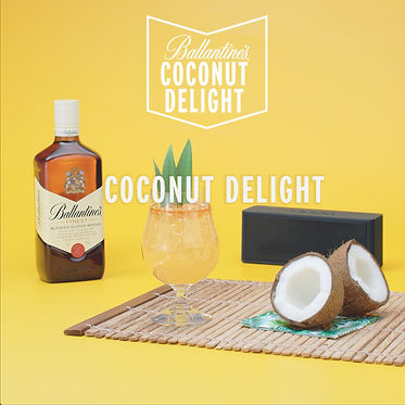 Coconut Delight.jpg