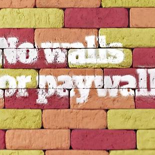 NO walls.jpg