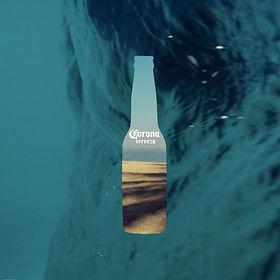 SURF_WALK.jpg