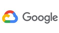 google cloud logo_edited.jpg