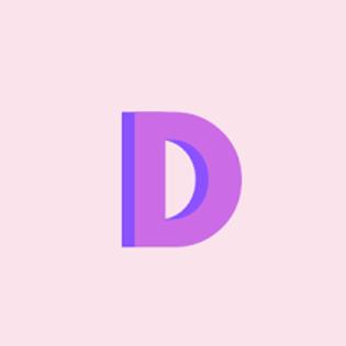 Divicati Personal Development Webinar | 靈生源