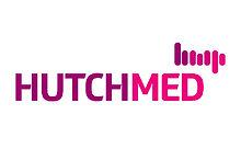 HUTCHMED Logo.jpeg