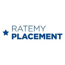 ratemyplacement-logo.jpg