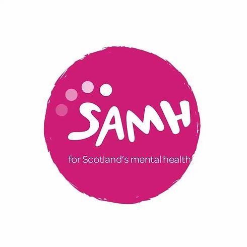 cms_-_samh_logo-923-1562241963.webp