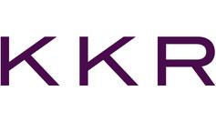 KKR_High_Res_Logo.jpg