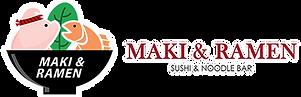 maki_logo_2020_1x.png