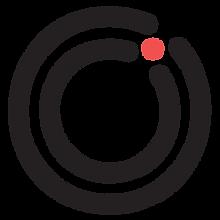 Pivomo Logo Only.png