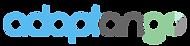 Logo azul y verde-02.png