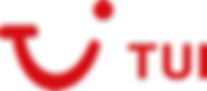 1280px-TUI_Logo_2016.svg.png