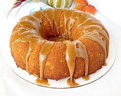 keto.pumpkin.cake2.JPG