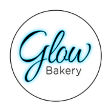 GlowBakery.png