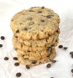 keto.chocochippecan.cookies.JPG