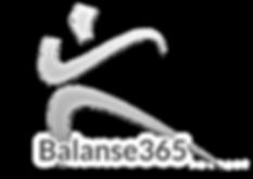 Logo-balanse365.png