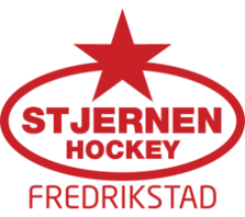 Stjernen_Hockey_logo.png