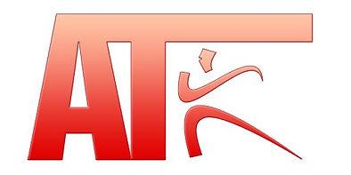 at_logo_red[512x256].png