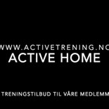 Active Home 1 & 2