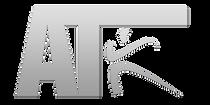 at_logo_silver[2048x1024].png