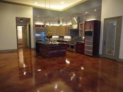 Barndo Floors