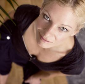 Maria Jany