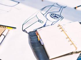 Контроль качества при производстве и продаже автосканеров