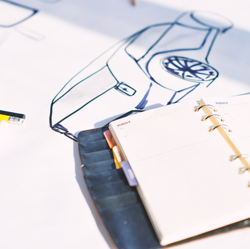 Automakers need new ventures with entrepreneurs - complete op-ed