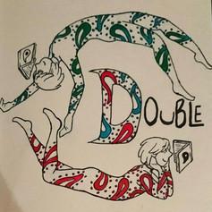 Double-Inktober'18.JPG