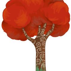 Maple Tree Design