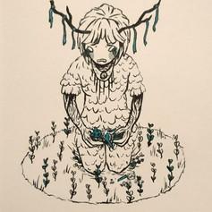 Cruel-Inktober'18.JPG