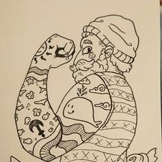 Whale-Inktober'18.JPG