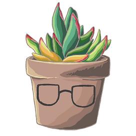 Plant Pot3.png