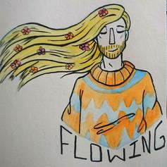 Flowing-Inktober'18.JPG