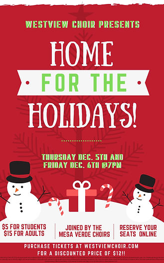 Home for the Holidays poster FINAL-page-
