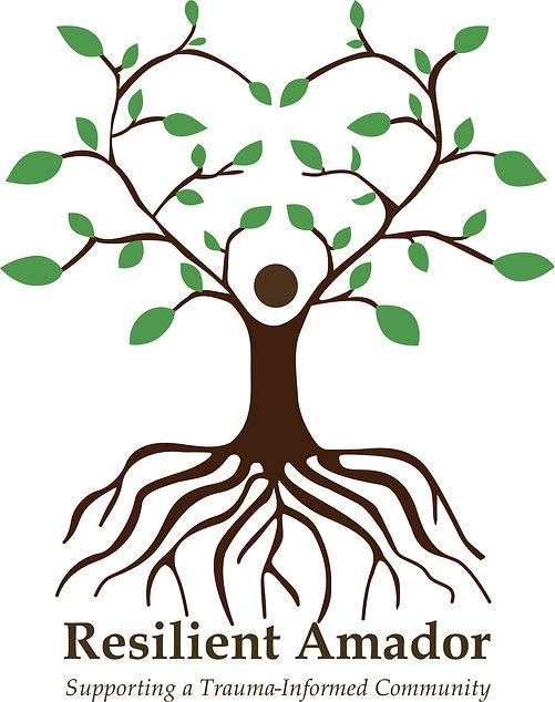 Resilient Amador Logo 2018.jpg