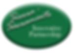 Sierra Sac IP Opioid Toolkit logo.png