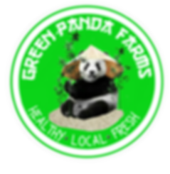 Green Panda Farms Logo.png
