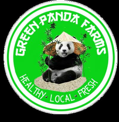 Green Panda Farms Logo.png