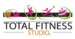 Total-Fitness-Studio-2016-440x231.png