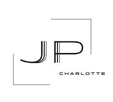 jp charlotte.png