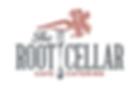 rootcellar_logo.png