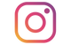 logo-minimalist-instagram.png
