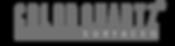logo-colorquartz.png