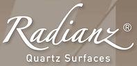 Radianz Quartz Logo.JPG