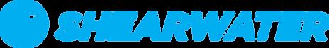 800px-Shearwater_logo.png