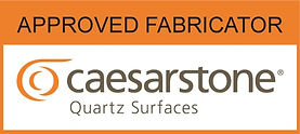 caesarstone-approved-550.jpg