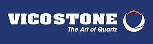 Vicostone Logo.JPG